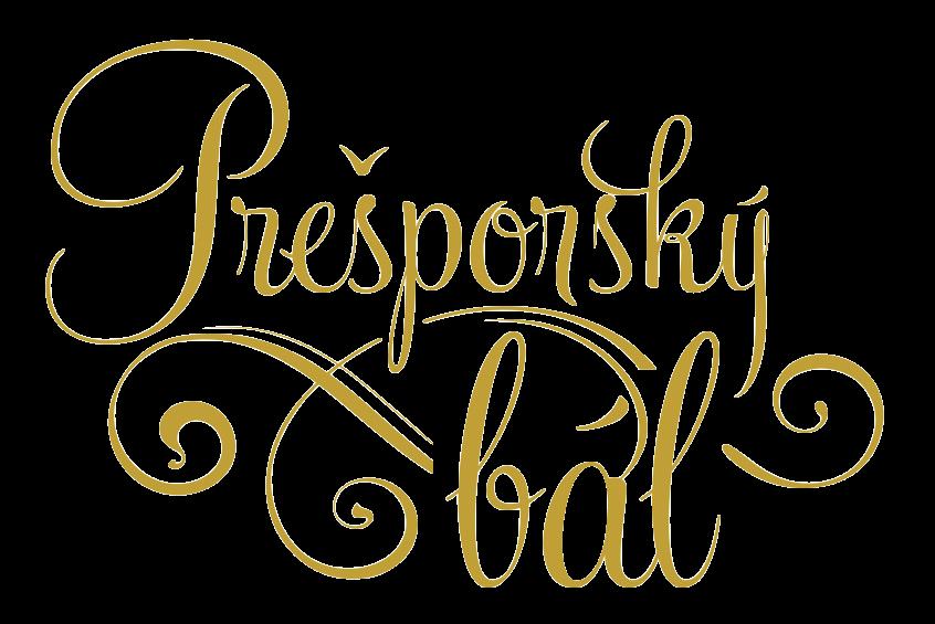 Prešporský Bál